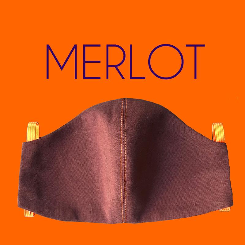 MASKE-merlot