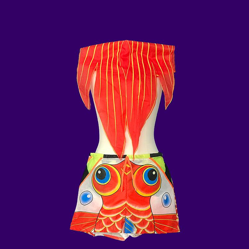 kite-dress
