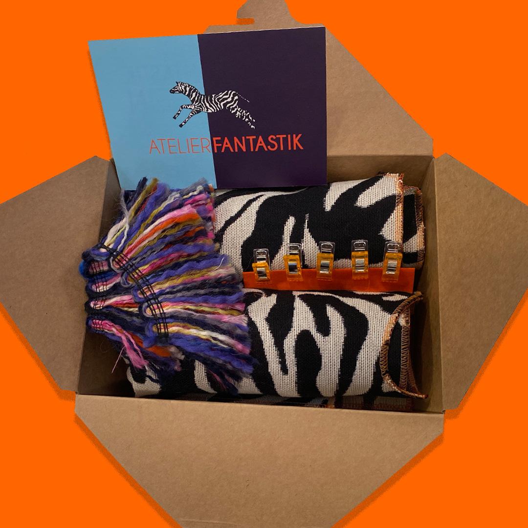 af-zebra-box