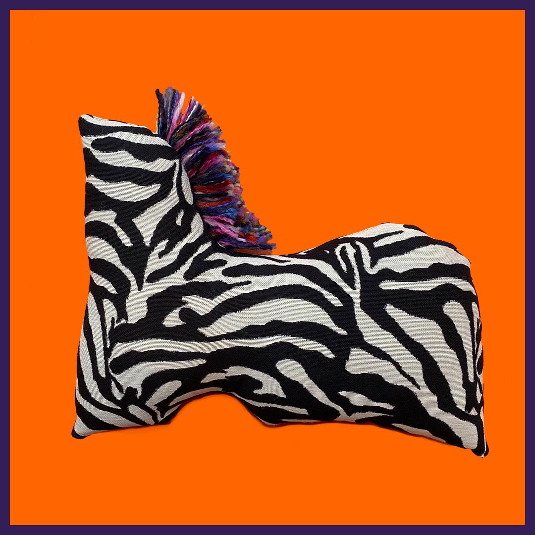 af-zebra