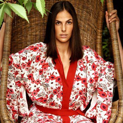 Kimono RedLips2